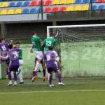 Atletic_Bradu-SCM Pitesti 0-0 foto Mihai Neacsu (25)