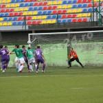 Atletic_Bradu-SCM Pitesti 0-0 foto Mihai Neacsu (26)