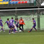 Atletic_Bradu-SCM Pitesti 0-0 foto Mihai Neacsu (27)