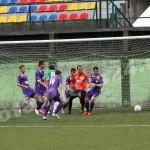 Atletic_Bradu-SCM Pitesti 0-0 foto Mihai Neacsu (28)
