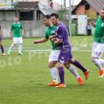 Atletic_Bradu-SCM Pitesti 0-0 foto Mihai Neacsu (29)