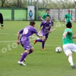 Atletic_Bradu-SCM Pitesti 0-0 foto Mihai Neacsu (3)