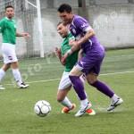 Atletic_Bradu-SCM Pitesti 0-0 foto Mihai Neacsu (30)