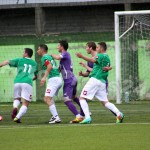 Atletic_Bradu-SCM Pitesti 0-0 foto Mihai Neacsu (31)