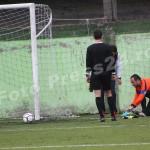 Atletic_Bradu-SCM Pitesti 0-0 foto Mihai Neacsu (32)