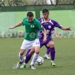 Atletic_Bradu-SCM Pitesti 0-0 foto Mihai Neacsu (33)