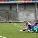 Atletic_Bradu-SCM Pitesti 0-0 foto Mihai Neacsu (34)