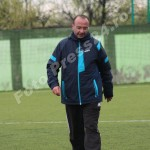Atletic_Bradu-SCM Pitesti 0-0 foto Mihai Neacsu (35)