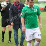 Atletic_Bradu-SCM Pitesti 0-0 foto Mihai Neacsu (36)