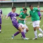 Atletic_Bradu-SCM Pitesti 0-0 foto Mihai Neacsu (37)