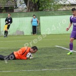 Atletic_Bradu-SCM Pitesti 0-0 foto Mihai Neacsu (38)