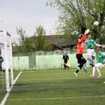 Atletic_Bradu-SCM Pitesti 0-0 foto Mihai Neacsu (39)