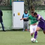 Atletic_Bradu-SCM Pitesti 0-0 foto Mihai Neacsu (4)