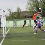 Atletic_Bradu-SCM Pitesti 0-0 foto Mihai Neacsu (40)