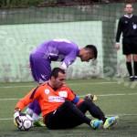 Atletic_Bradu-SCM Pitesti 0-0 foto Mihai Neacsu (41)