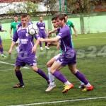 Atletic_Bradu-SCM Pitesti 0-0 foto Mihai Neacsu (42)