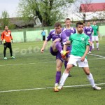 Atletic_Bradu-SCM Pitesti 0-0 foto Mihai Neacsu (43)