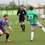 Atletic_Bradu-SCM Pitesti 0-0 foto Mihai Neacsu (44)
