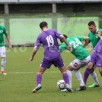 Atletic_Bradu-SCM Pitesti 0-0 foto Mihai Neacsu (45)