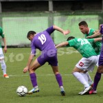 Atletic_Bradu-SCM Pitesti 0-0 foto Mihai Neacsu (46)