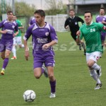 Atletic_Bradu-SCM Pitesti 0-0 foto Mihai Neacsu (47)