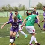 Atletic_Bradu-SCM Pitesti 0-0 foto Mihai Neacsu (48)