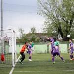 Atletic_Bradu-SCM Pitesti 0-0 foto Mihai Neacsu (49)