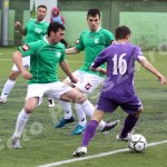 Atletic_Bradu-SCM Pitesti 0-0 foto Mihai Neacsu (5)