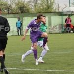 Atletic_Bradu-SCM Pitesti 0-0 foto Mihai Neacsu (50)