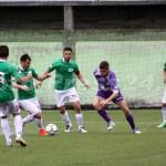 Atletic_Bradu-SCM Pitesti 0-0 foto Mihai Neacsu (51)