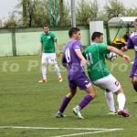 Atletic_Bradu-SCM Pitesti 0-0 foto Mihai Neacsu (52)