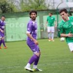 Atletic_Bradu-SCM Pitesti 0-0 foto Mihai Neacsu (53)