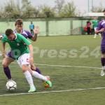 Atletic_Bradu-SCM Pitesti 0-0 foto Mihai Neacsu (54)
