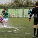 Atletic_Bradu-SCM Pitesti 0-0 foto Mihai Neacsu (55)