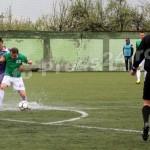 Atletic_Bradu-SCM Pitesti 0-0 foto Mihai Neacsu (56)