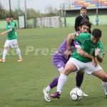 Atletic_Bradu-SCM Pitesti 0-0 foto Mihai Neacsu (57)