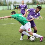 Atletic_Bradu-SCM Pitesti 0-0 foto Mihai Neacsu (58)