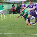 Atletic_Bradu-SCM Pitesti 0-0 foto Mihai Neacsu (59)
