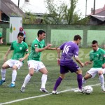 Atletic_Bradu-SCM Pitesti 0-0 foto Mihai Neacsu (6)