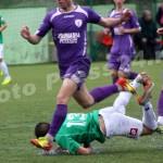Atletic_Bradu-SCM Pitesti 0-0 foto Mihai Neacsu (60)