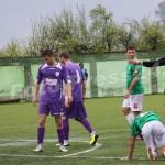 Atletic_Bradu-SCM Pitesti 0-0 foto Mihai Neacsu (61)
