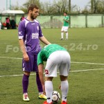 Atletic_Bradu-SCM Pitesti 0-0 foto Mihai Neacsu (62)