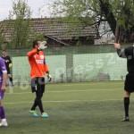 Atletic_Bradu-SCM Pitesti 0-0 foto Mihai Neacsu (63)