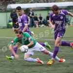 Atletic_Bradu-SCM Pitesti 0-0 foto Mihai Neacsu (64)
