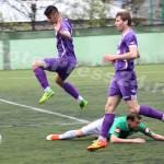 Atletic_Bradu-SCM Pitesti 0-0 foto Mihai Neacsu (65)
