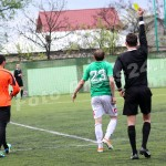 Atletic_Bradu-SCM Pitesti 0-0 foto Mihai Neacsu (66)