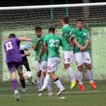 Atletic_Bradu-SCM Pitesti 0-0 foto Mihai Neacsu (67)