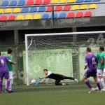 Atletic_Bradu-SCM Pitesti 0-0 foto Mihai Neacsu (68)