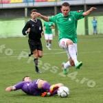 Atletic_Bradu-SCM Pitesti 0-0 foto Mihai Neacsu (69)