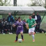 Atletic_Bradu-SCM Pitesti 0-0 foto Mihai Neacsu (7)